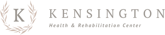 Kensington Color Logo